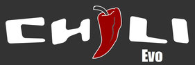 Chilie Evo Logo