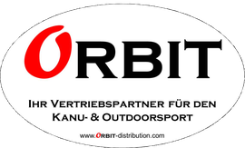 Neue Homepage für Orbit Distribution Augsburg